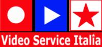 Video Service Italia